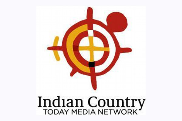 https://indiancountrymedianetwork.com/