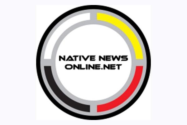 public affairs shoshone bannock tribes. Black Bedroom Furniture Sets. Home Design Ideas